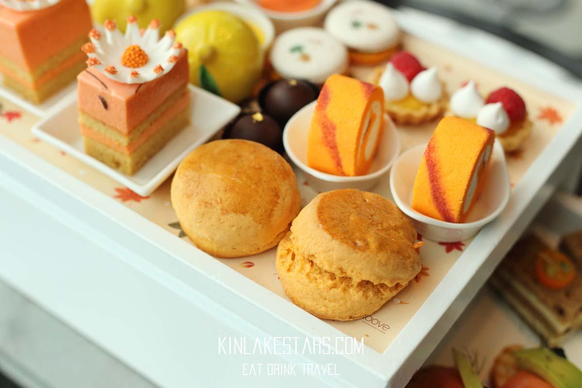 img_4060koyo_okura-afternoon-tea_review_