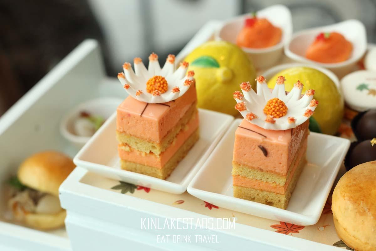 img_4062koyo_okura-afternoon-tea_review_