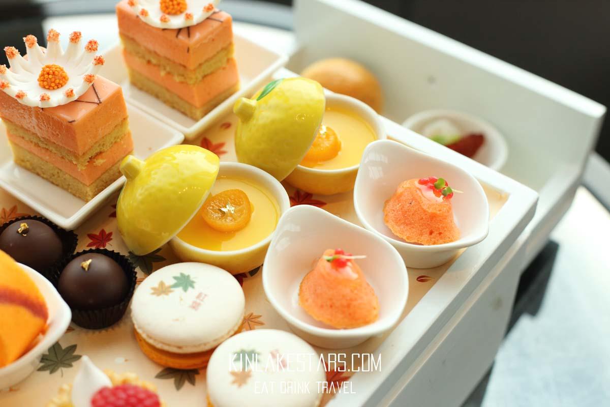 img_4064koyo_okura-afternoon-tea_review_