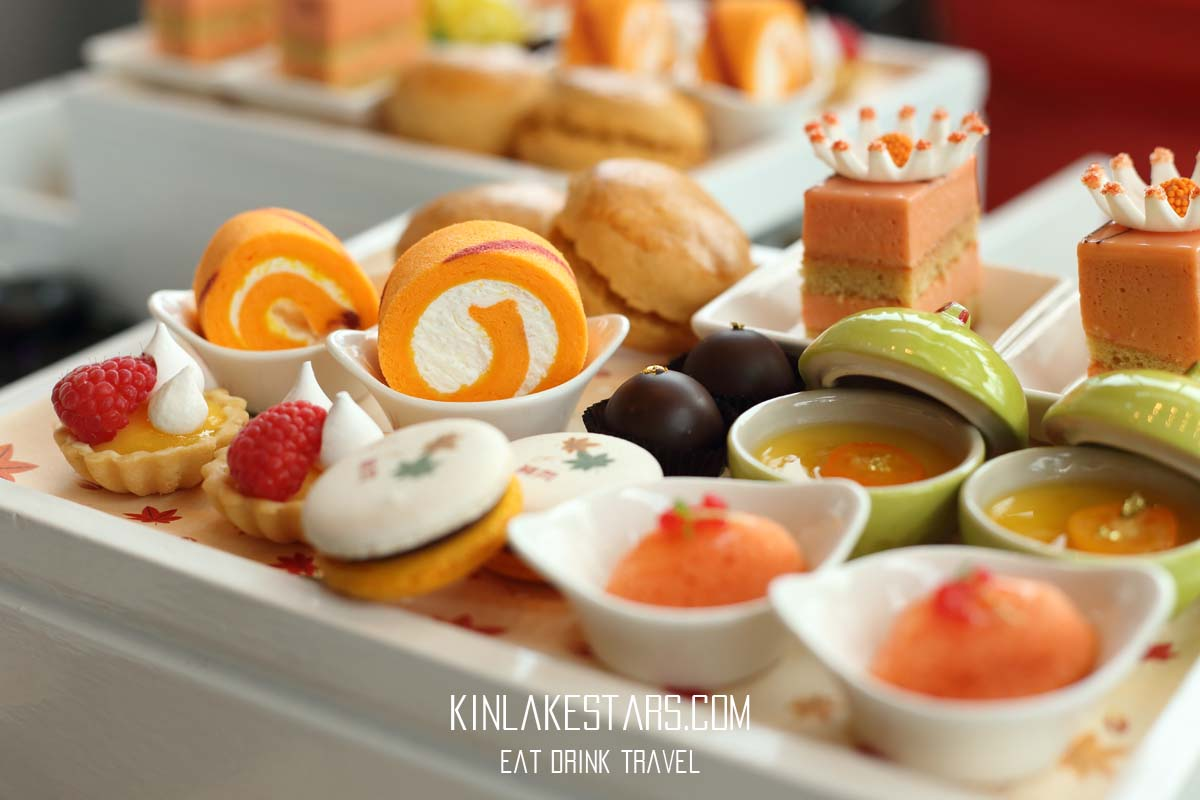 img_4072koyo_okura-afternoon-tea_review_