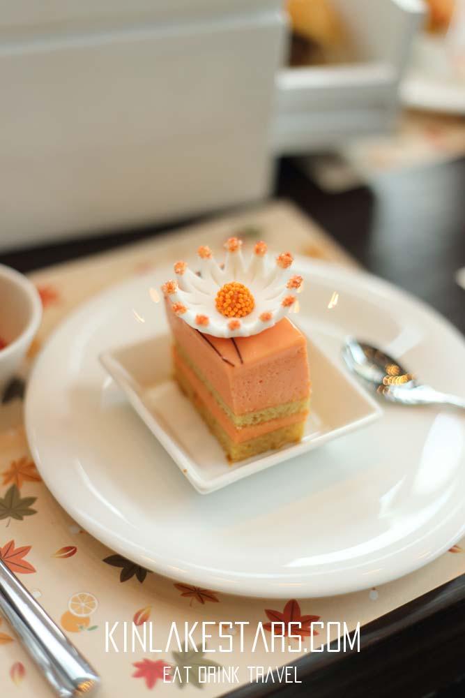 img_4076koyo_okura-afternoon-tea_review_