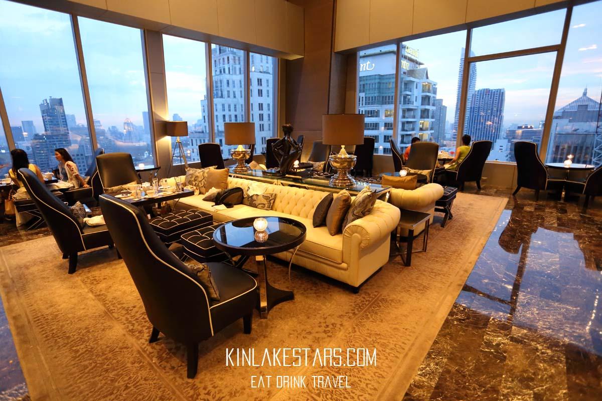 img_4095koyo_okura-afternoon-tea_review_
