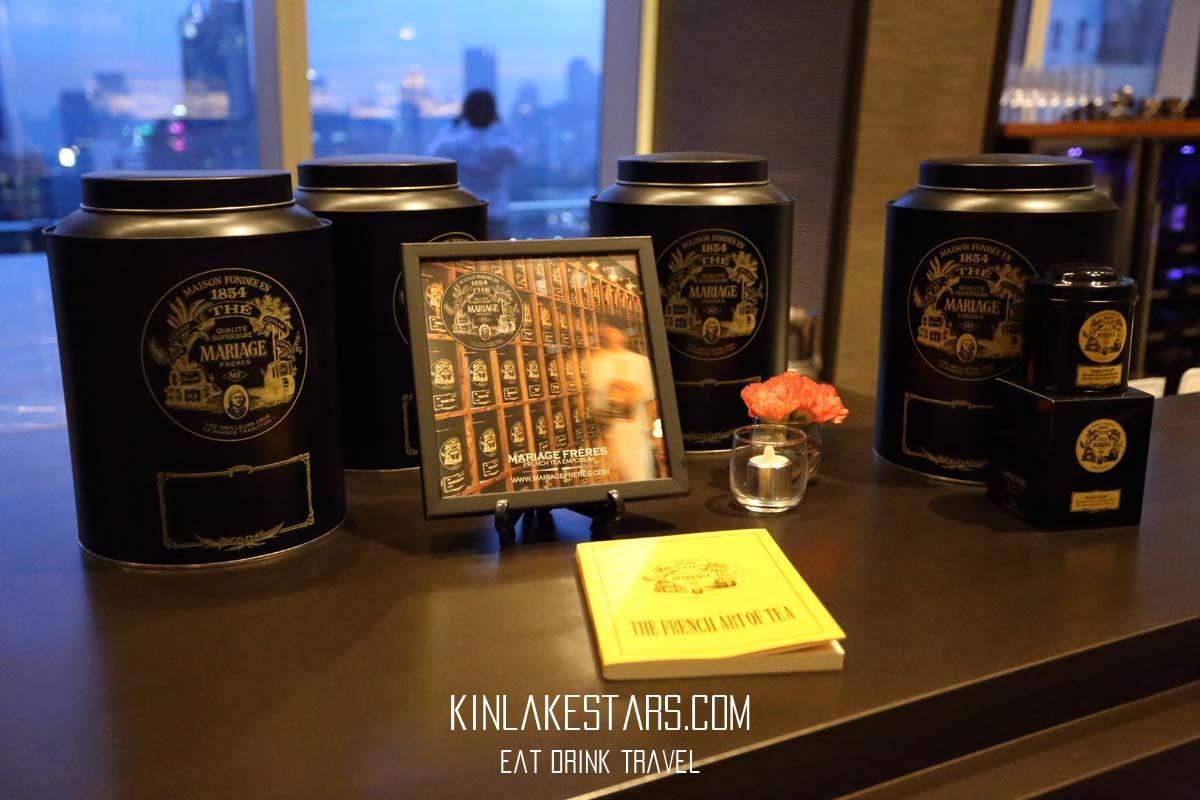 img_4104koyo_okura-afternoon-tea_review_