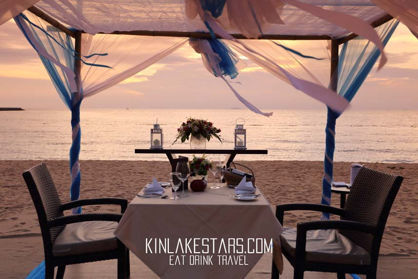 img_4369romantic_dinner-beach-review