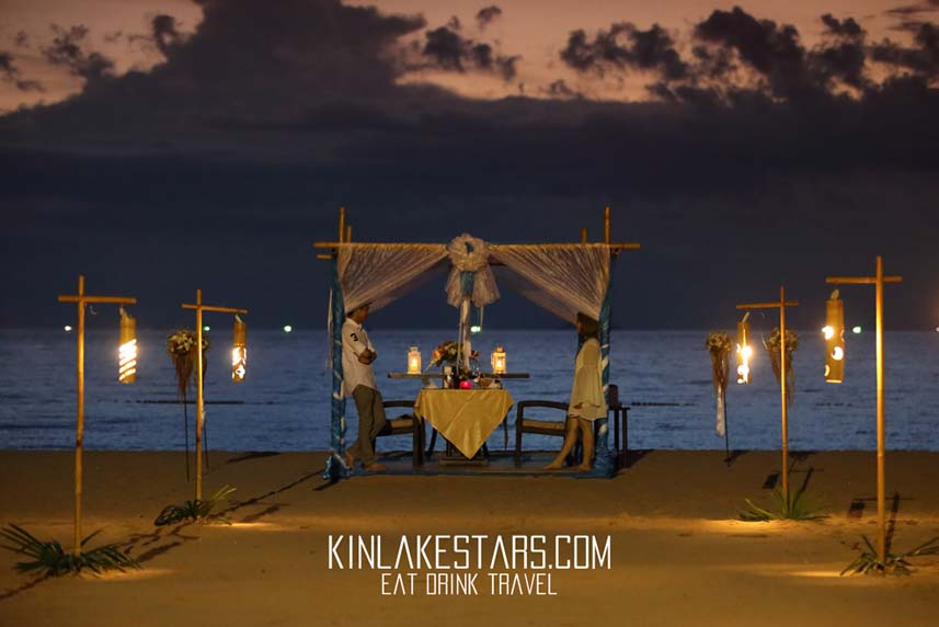 img_4425romantic_dinner-beach-review