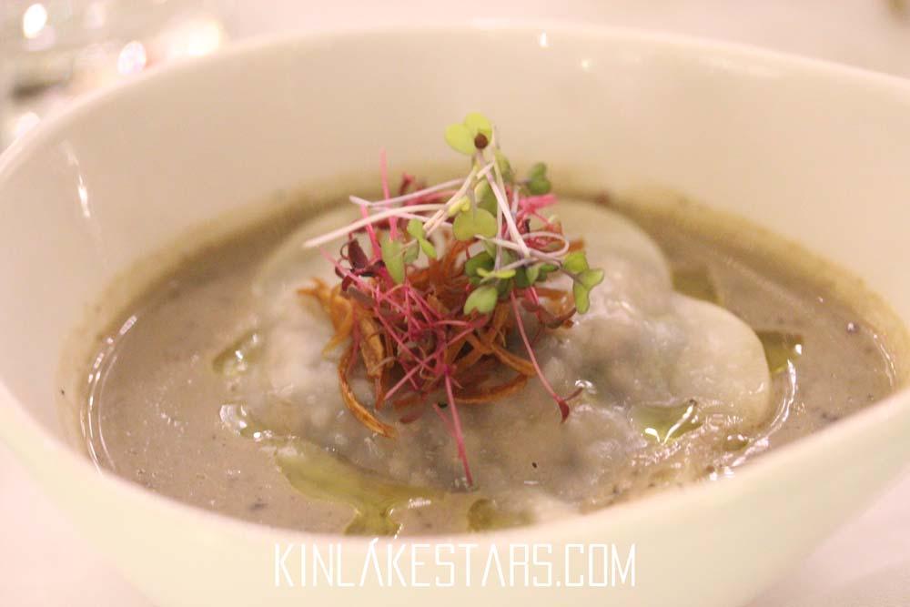 img_8319organika_dinner_review_