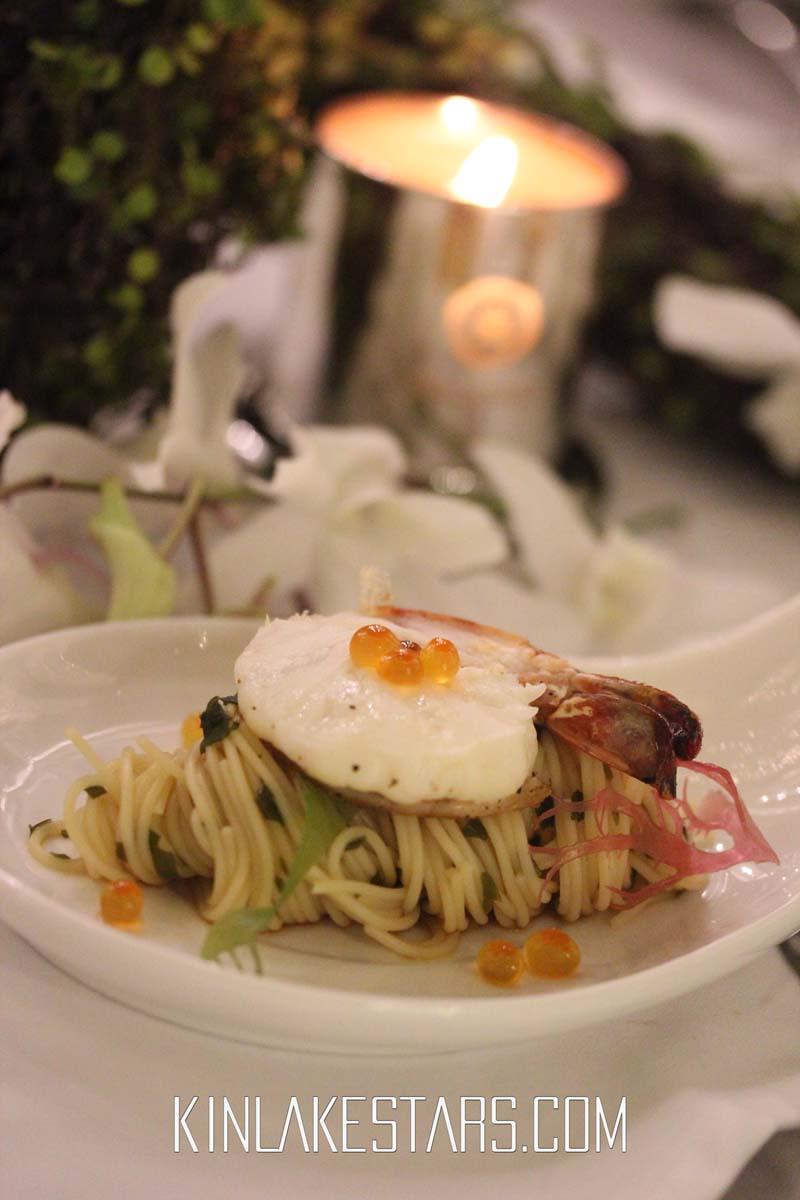 img_8328organika_dinner_review_