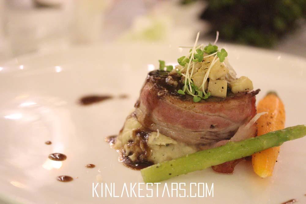 img_8363organika_dinner_review_