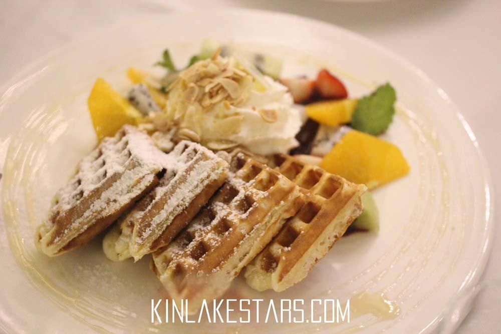 img_8382organika_dinner_review_