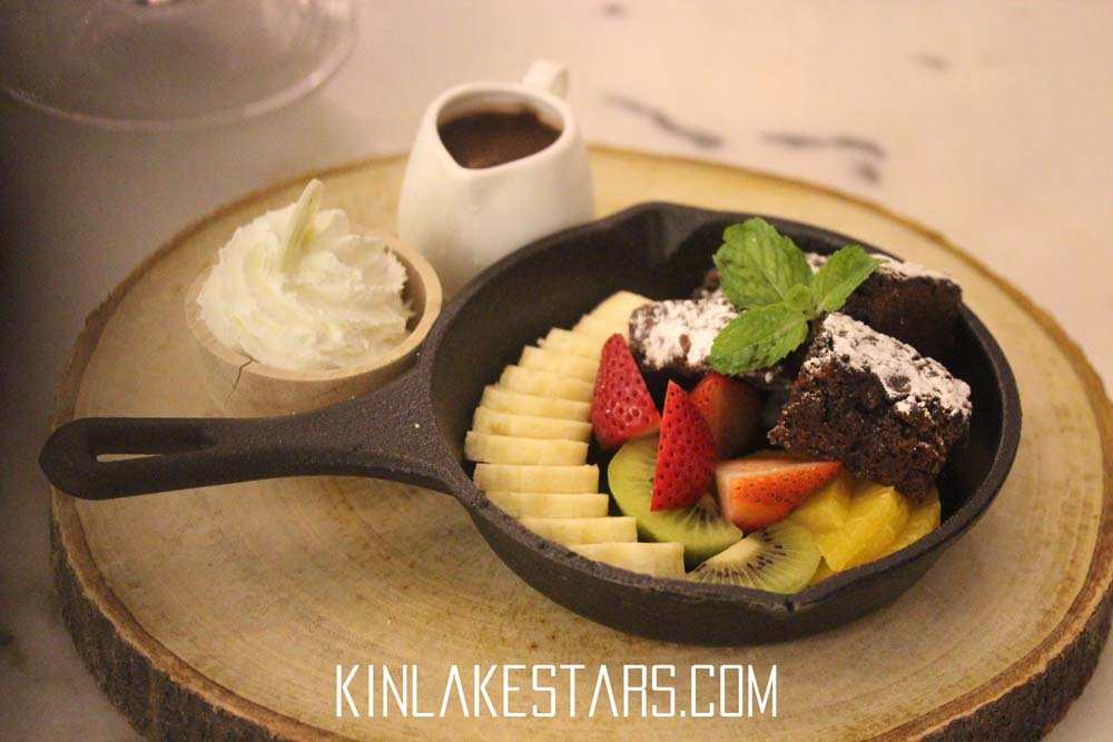img_8432organika_dinner_review_