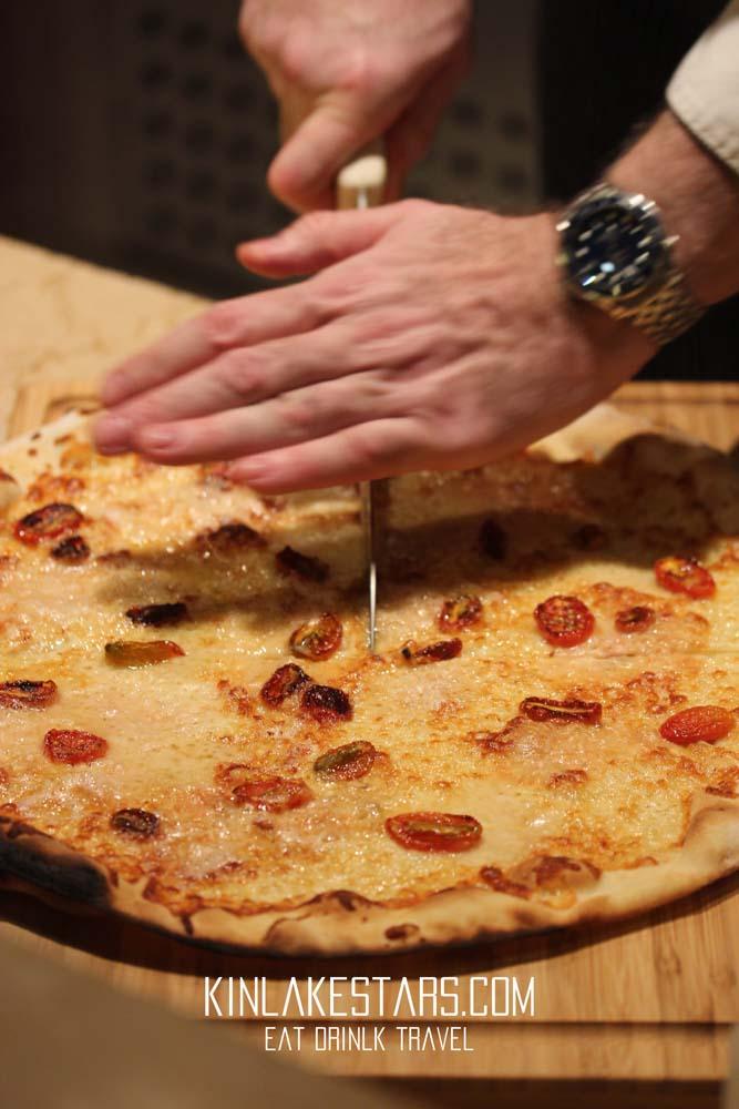 img_8544vloti_pizza-review