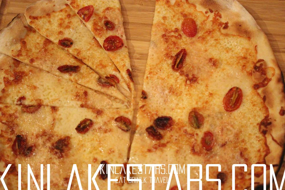 img_8553vloti_pizza-review