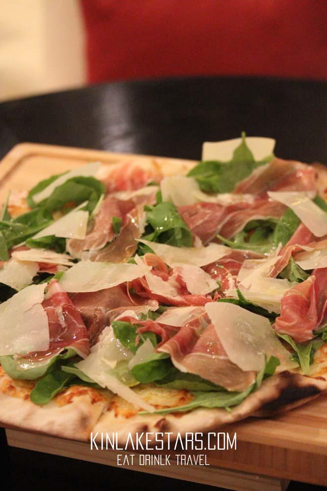 img_8563vloti_pizza-review