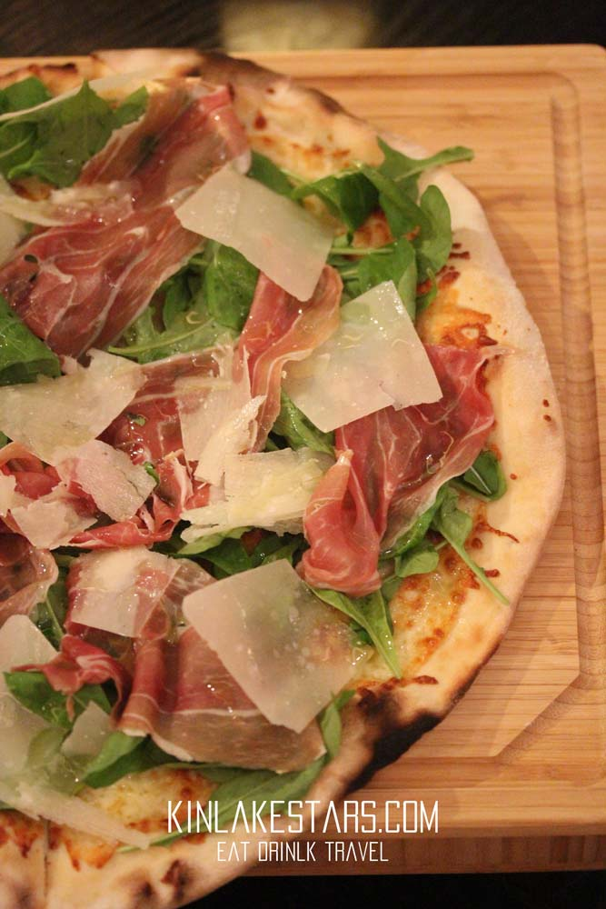 img_8568vloti_pizza-review