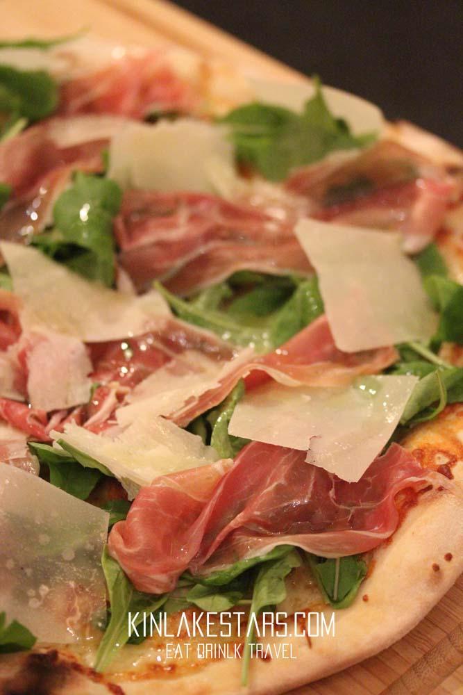 img_8573vloti_pizza-review
