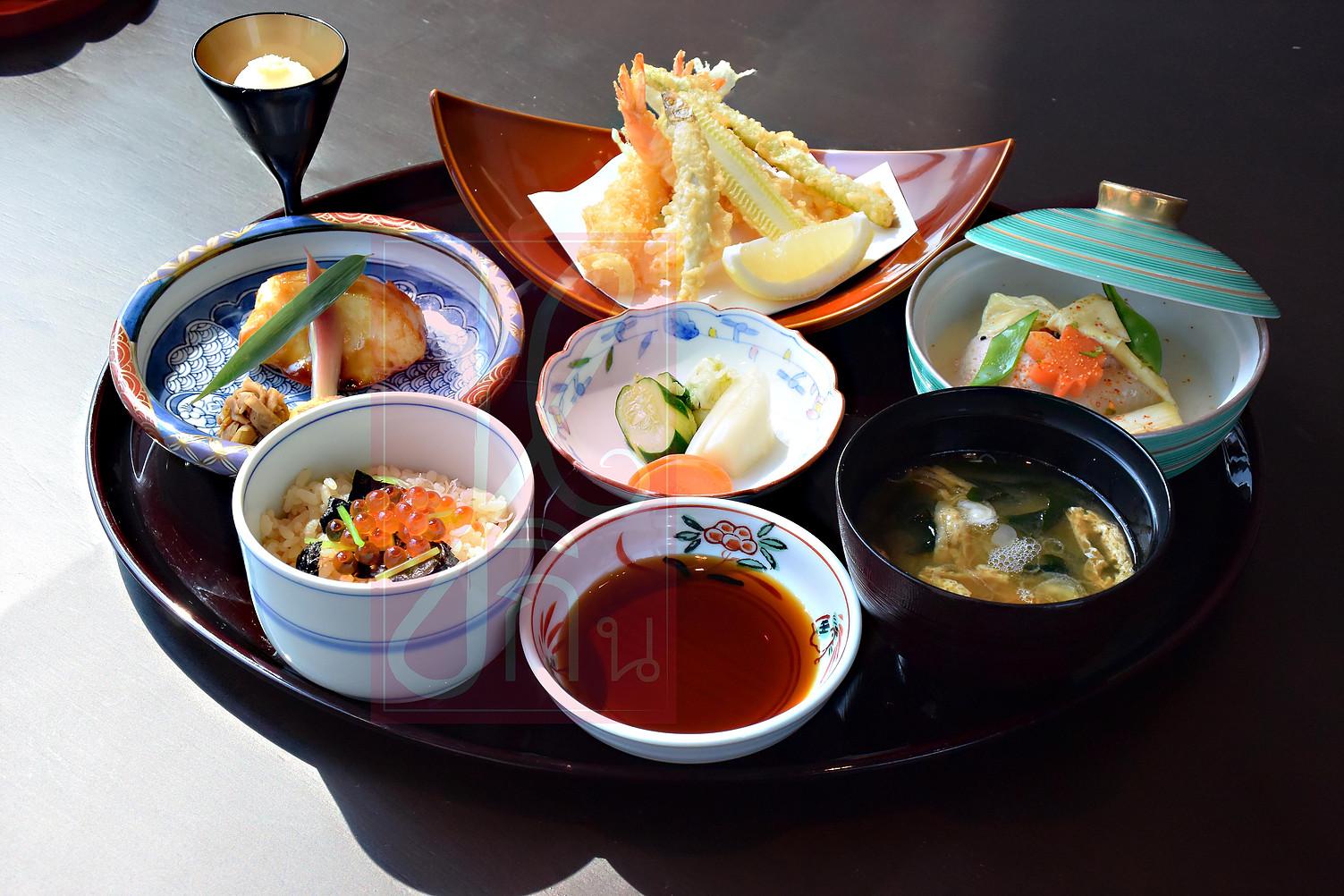 okura-yamasato_review_0958