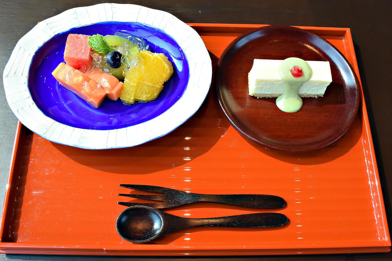 okura-yamasato_review_0e53