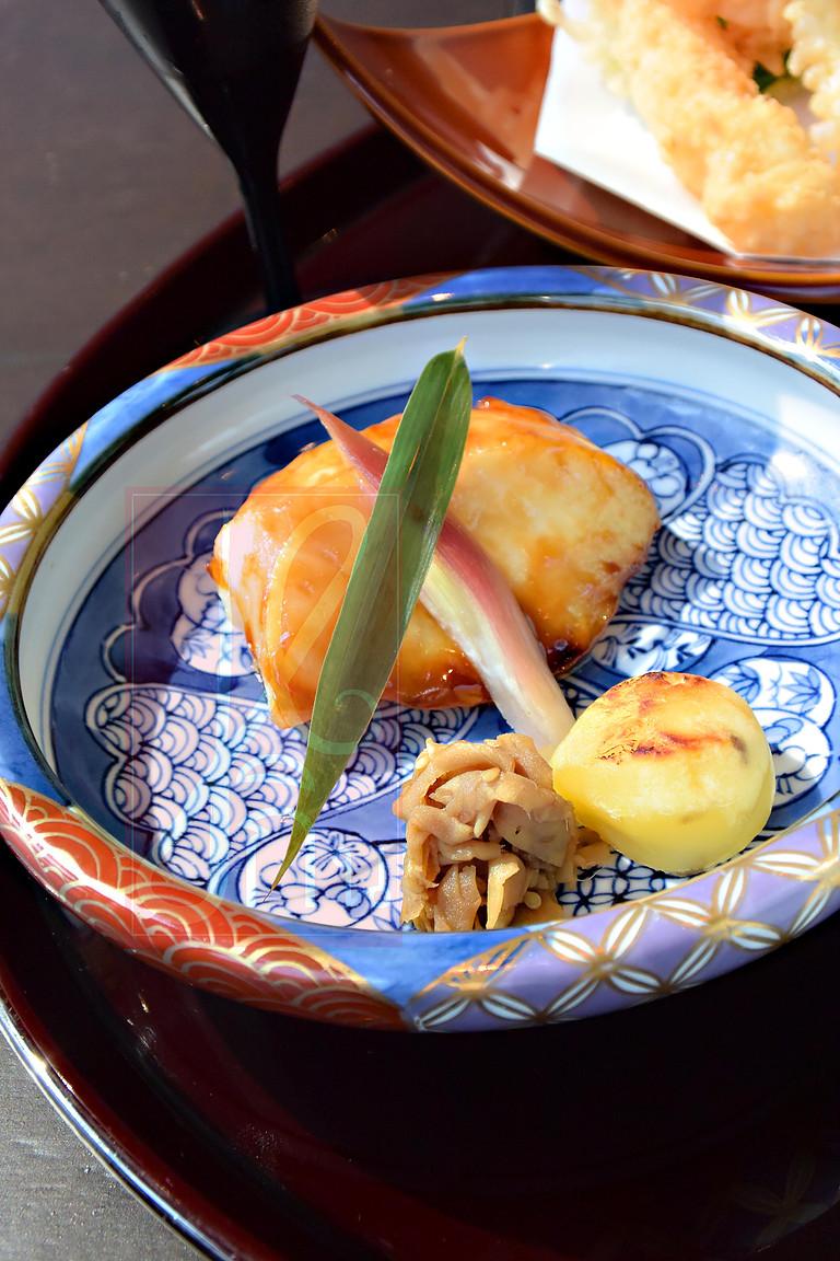 okura-yamasato_review_3f6