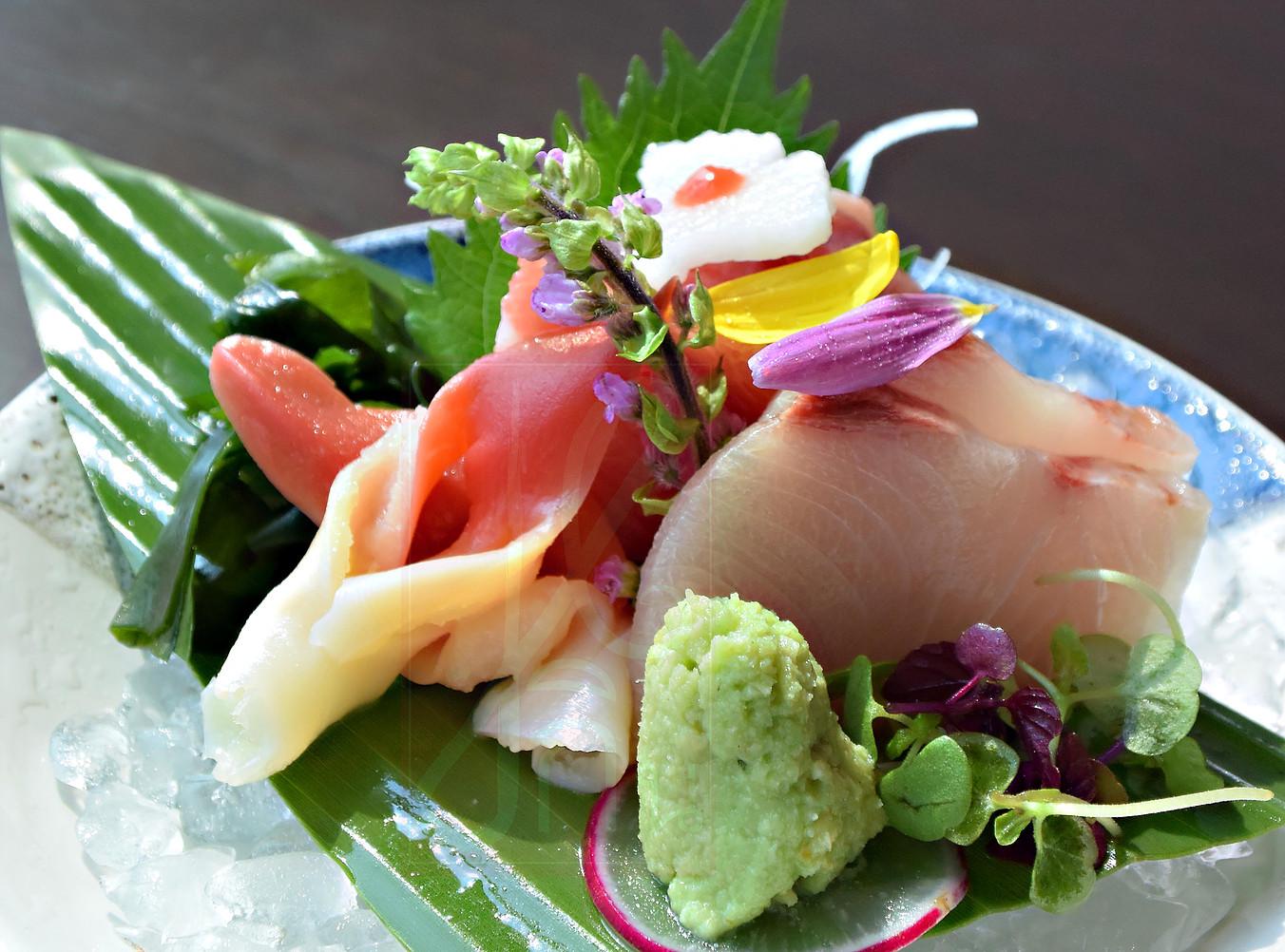 okura-yamasato_review_9f38
