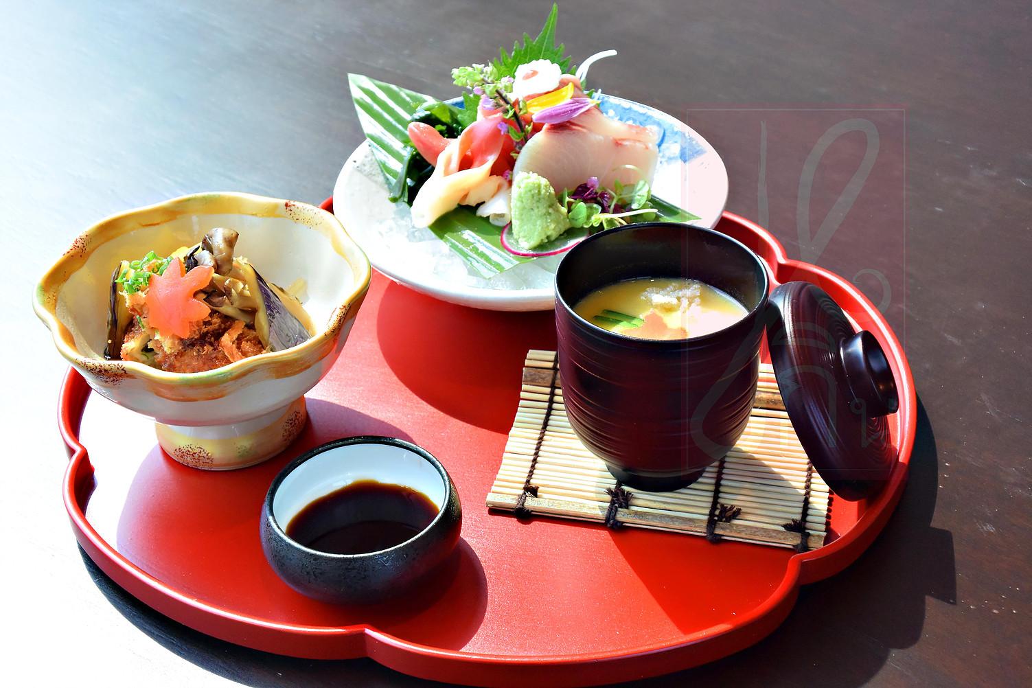 okura-yamasato_review_a4