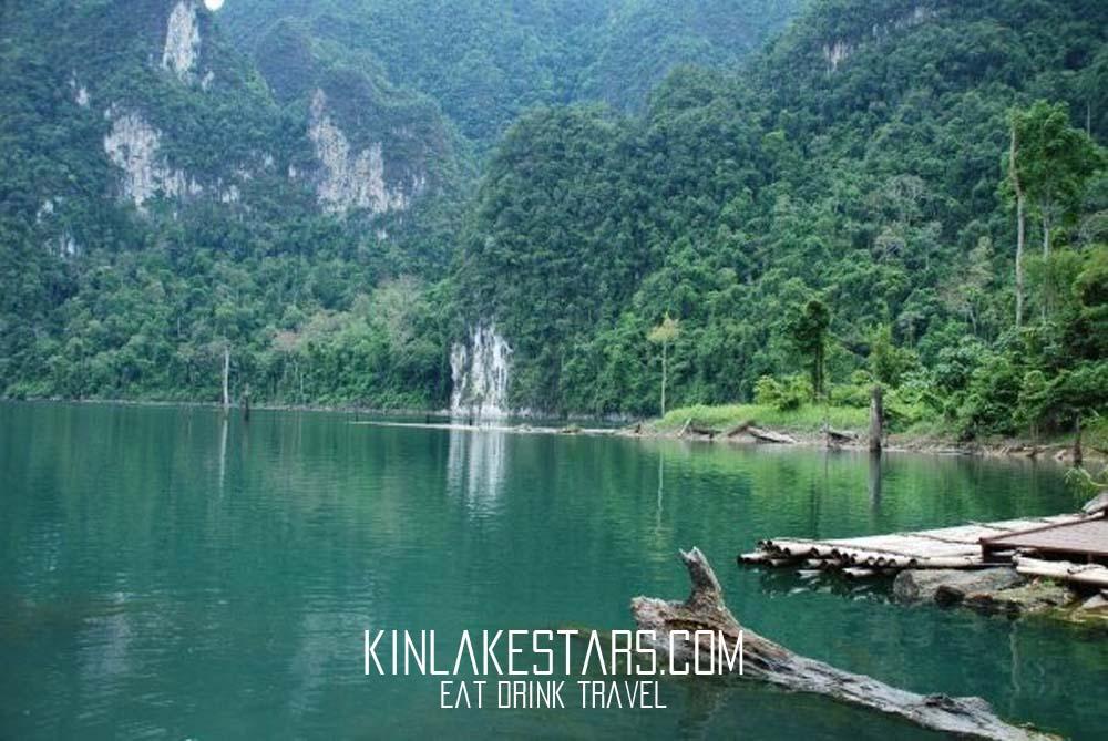 s__16097715kinlakestars-travel_review_