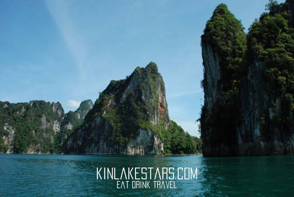 s__16097952kinlakestars-travel_review_