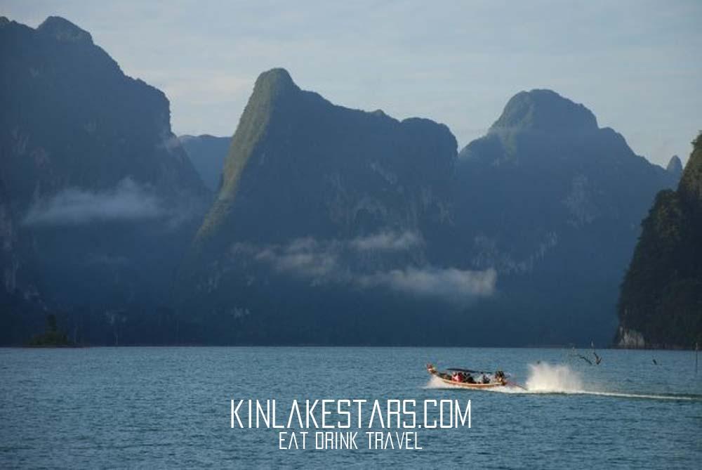 s__16097955kinlakestars-travel_review_