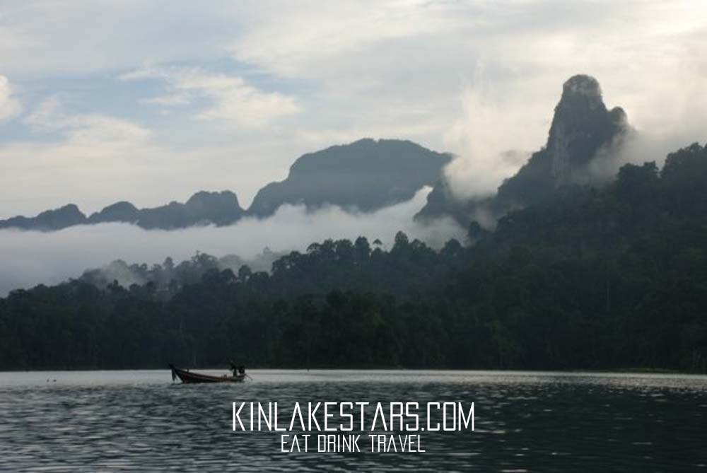s__16097956kinlakestars-travel_review_