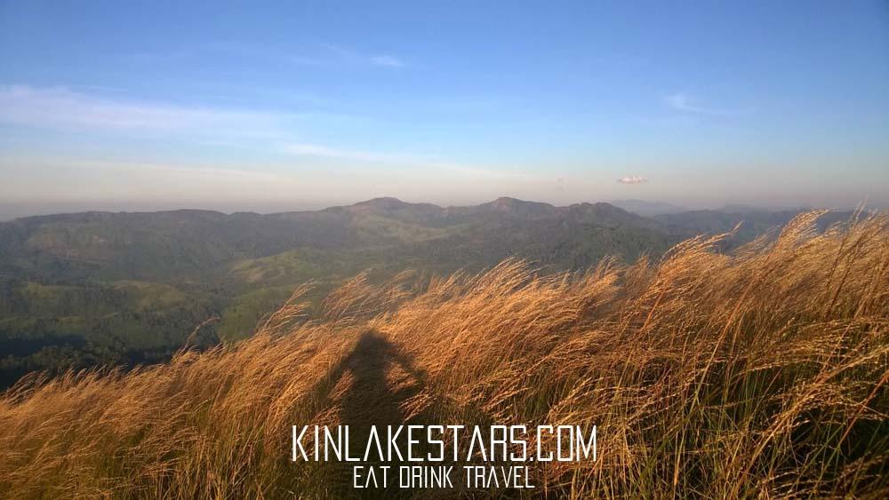 s__16105538kinlakestars-travel_review_