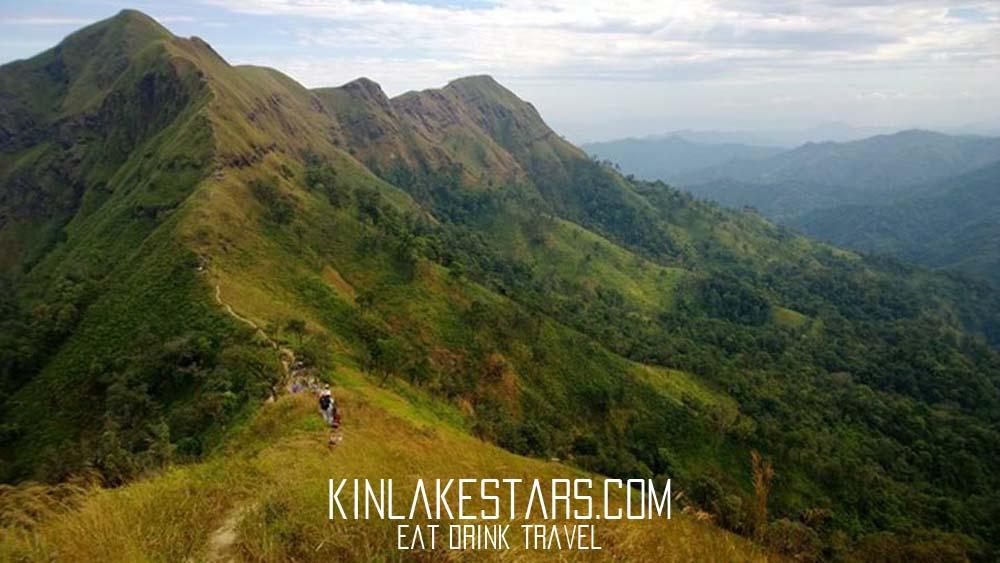 s__16105539kinlakestars-travel_review_