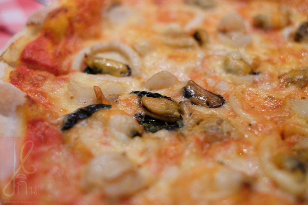sheratom-pizza-15