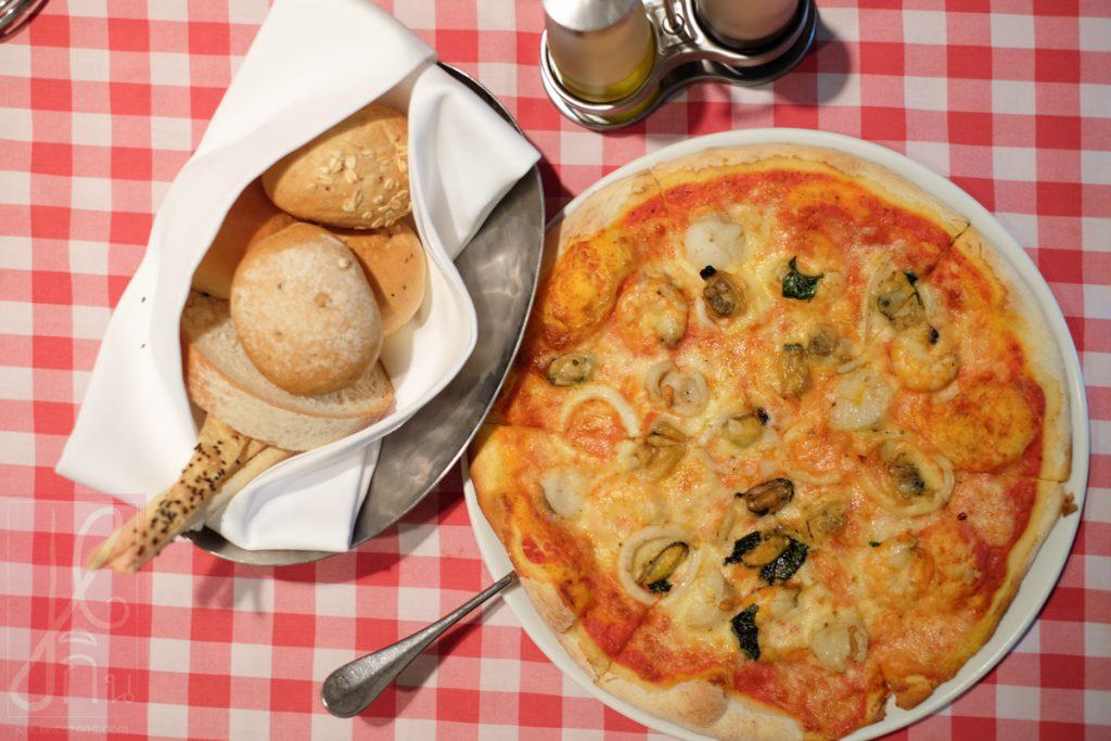 sheratom-pizza-16