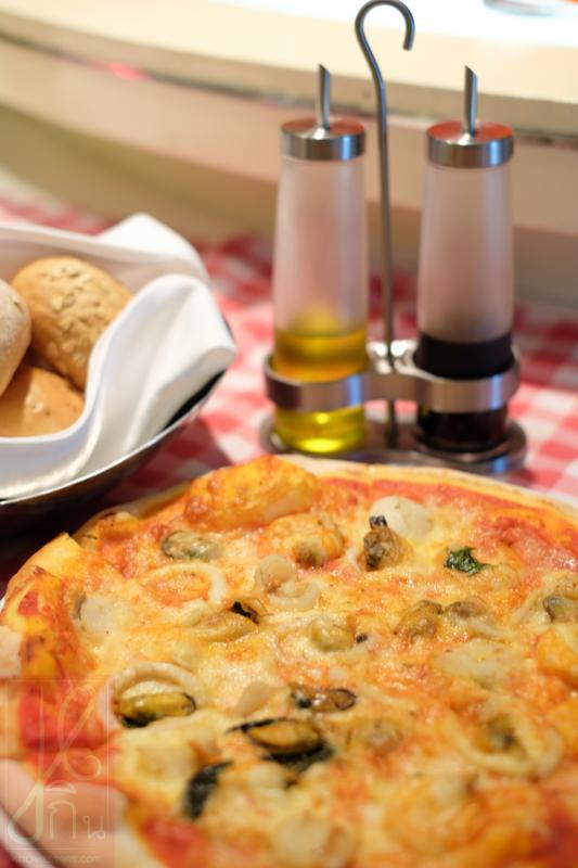 sheratom-pizza-18