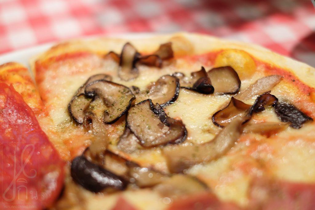 sheratom-pizza-19