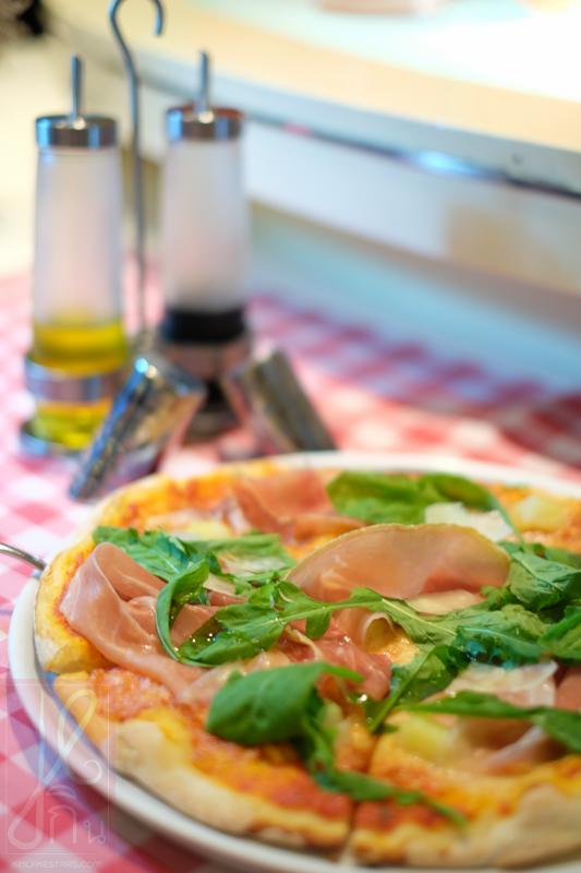 sheratom-pizza-2