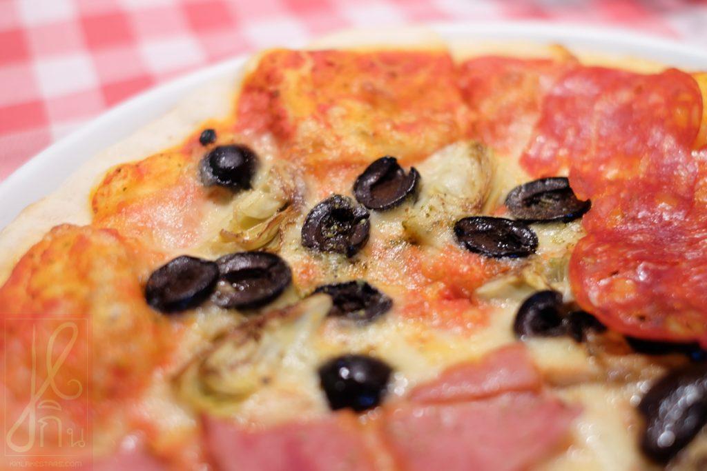 sheratom-pizza-21