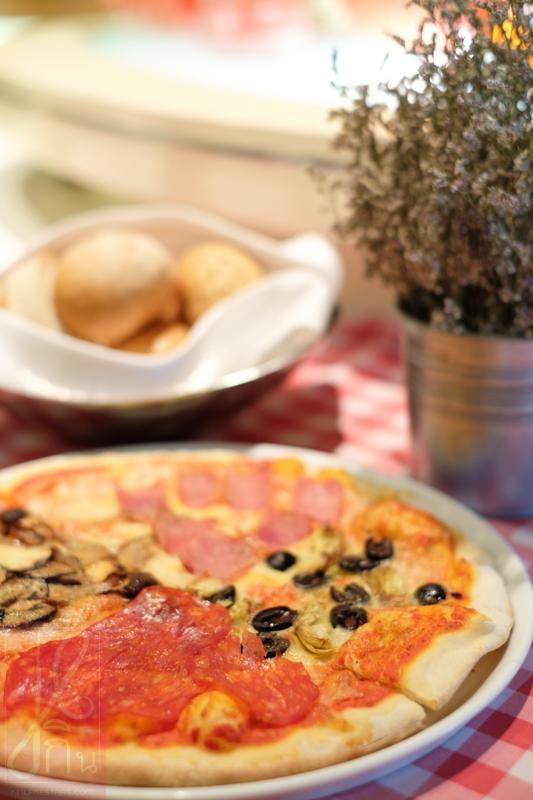 sheratom-pizza-22