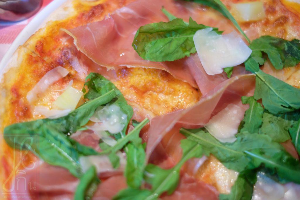 sheratom-pizza-4