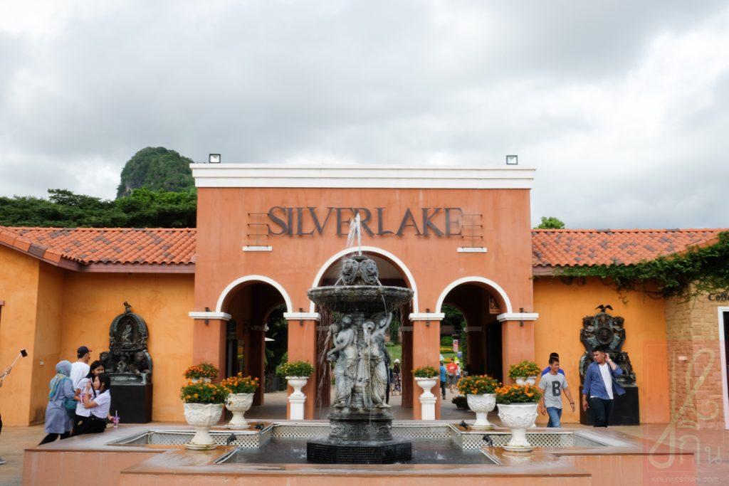 silverlake-128