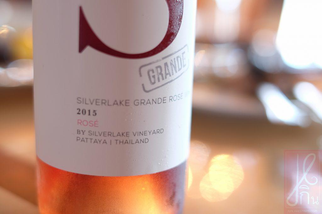 silverlake-96
