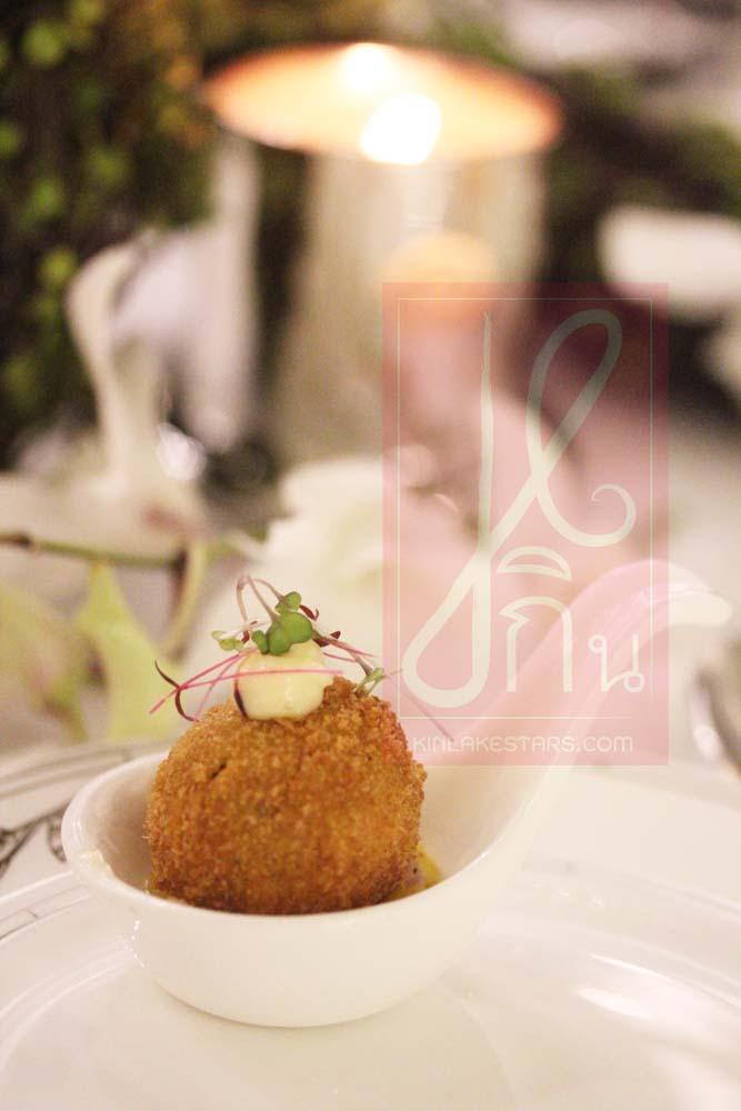 organika_dinner_review_img_8276