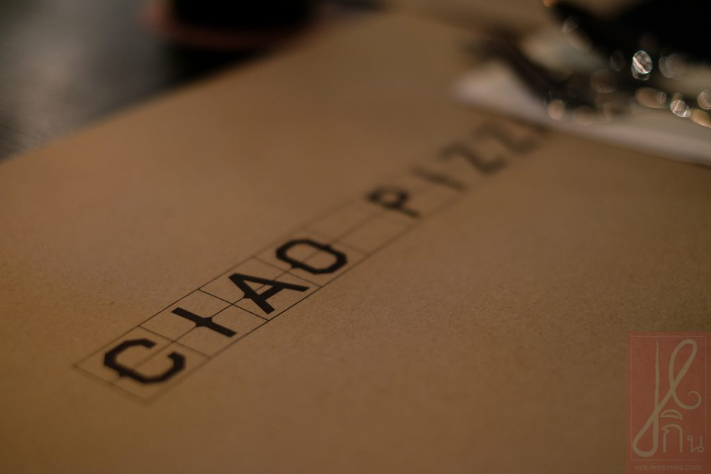 ciao-pizza