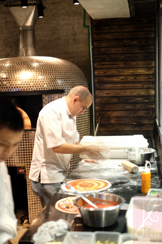 ciao-pizza-17