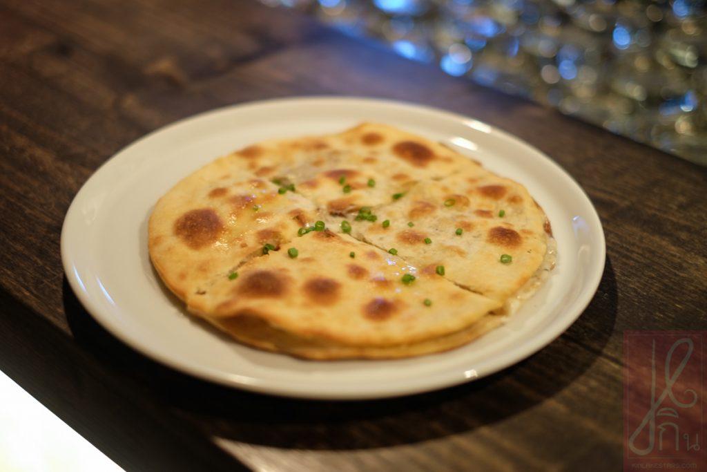 ciao-pizza-34