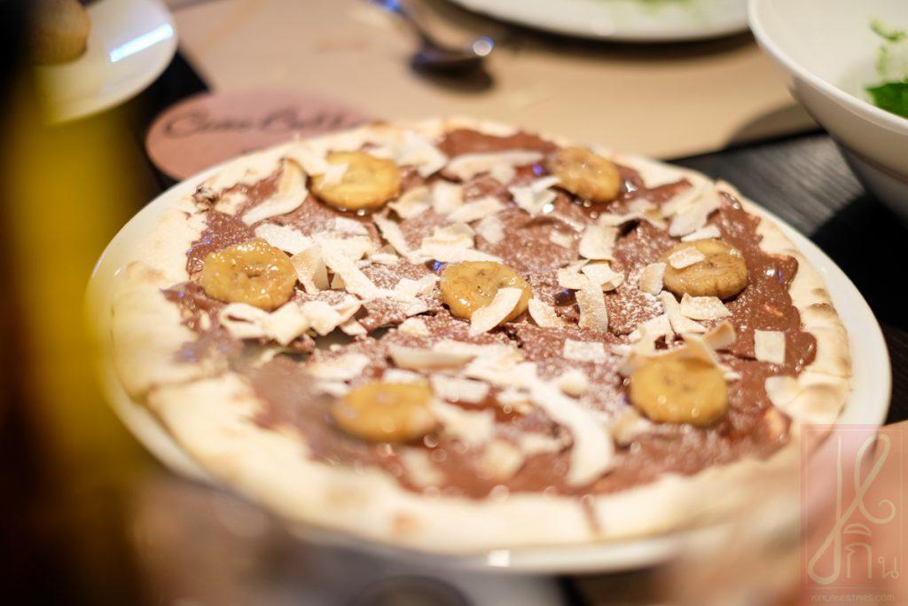 ciao-pizza-39