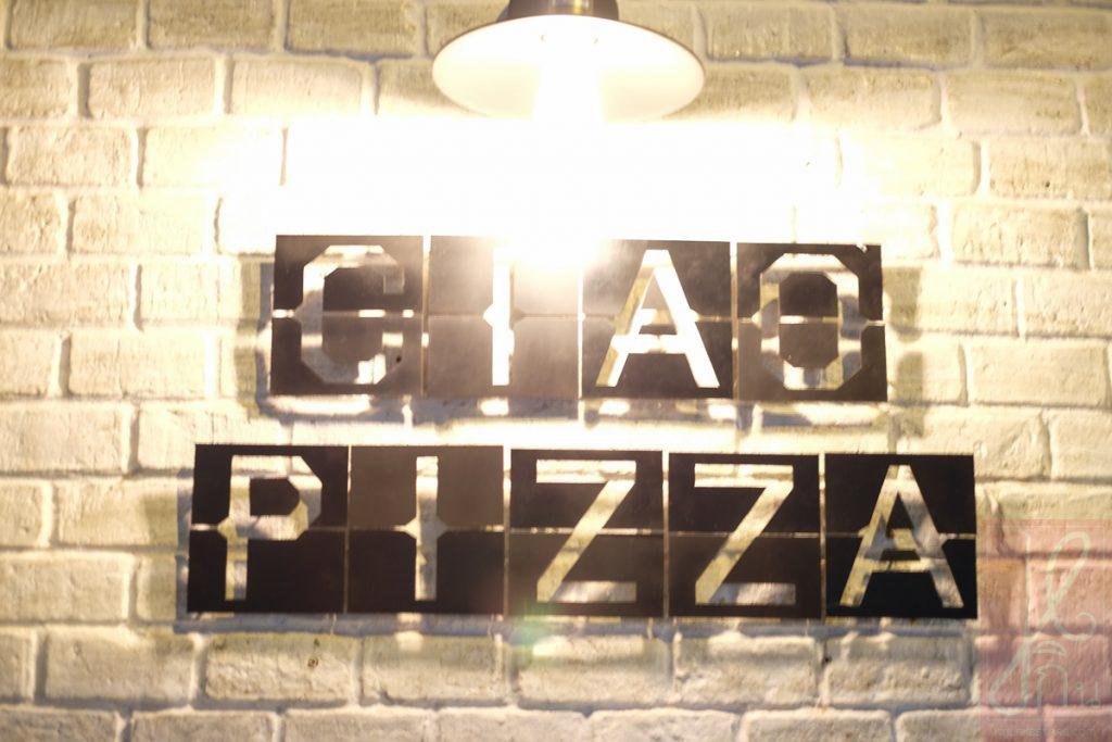 ciao-pizza-9