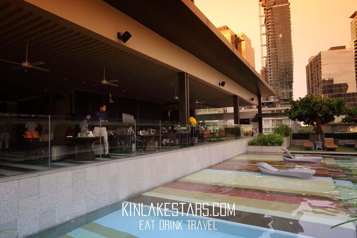 img_3730hilton-sukhumwit-travel_review_