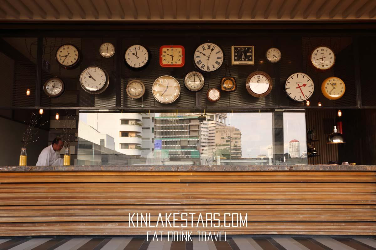 img_3731hilton-sukhumwit-travel_review_