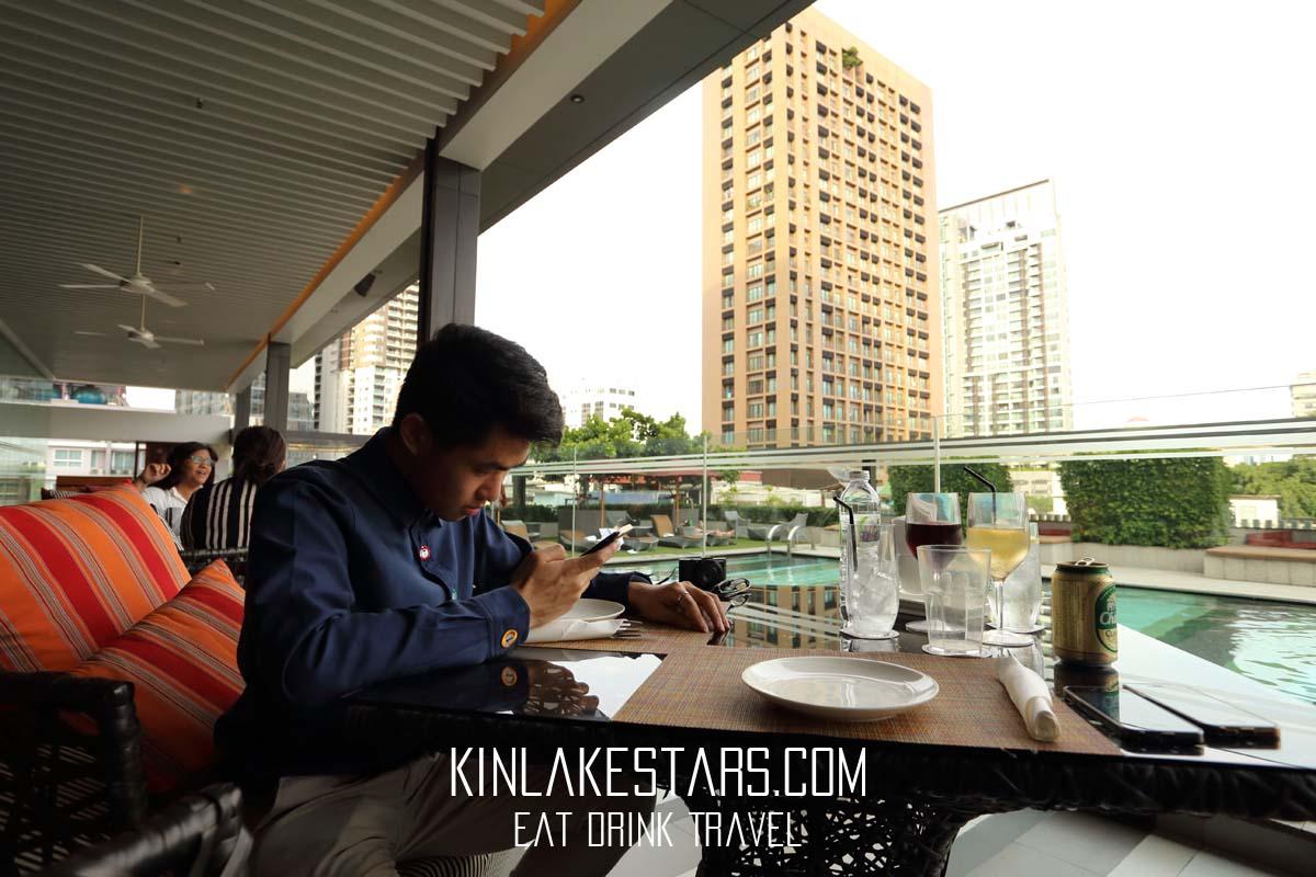 img_3735hilton-sukhumwit-travel_review_