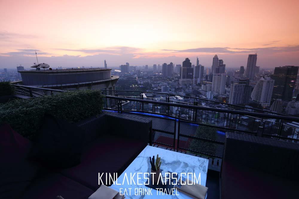 img_4841zoom-anantara-review